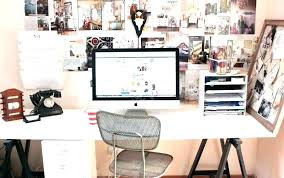 how to decorate a office. Office Space Decorating Ideas How To Decorate Your  How To Decorate A Office F