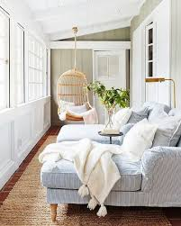 Our Top 10 Instagram Accounts to Follow for Home Decor Inspiration ...