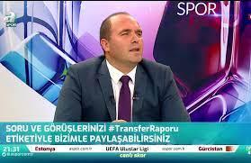 Canlı yayında duyurdu! Nainggolan Galatasaray'a gelecek mi? - Aspor