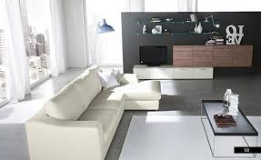 For Decorating A Living Room On A Budget How To Decorate A Living Room On A Budget Brown Pastel Laminate