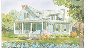 Floor Plans For 5 Bedroom Homes Painting Custom Design Ideas