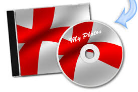 Cyberlink Labelprint Design Print Stylish Cd Dvd Labels