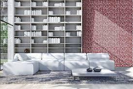photo of national flooring winnipeg mb canada cities of the world custom