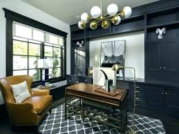 best office decor. Office Decorating Ideas Desk Set Best Decor D
