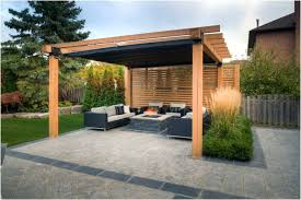 shade structure ideas medium size of fresh patio shade structure ideas images patio design central inside shade structure