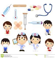 doctor clipart for kids. Beautiful Doctor Download Petit Docteur Kids Illustration De Vecteur Illustration Du Dessin   31641977 In Doctor Clipart For O