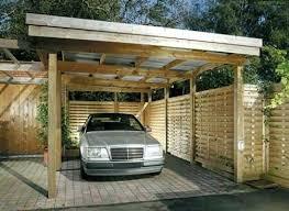Carport Storage Ideas Beautiful Carport Design Idea E B Kitchen Carport  Modern Carport Storage Ideas . Carport Storage Ideas Ideas Of Carports  Modern ...