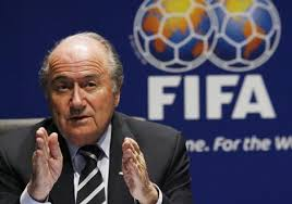 "「Joseph ""Sepp"" Blatter」的圖片搜尋結果"