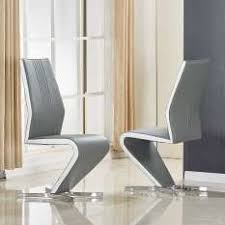 dining chairs now dining benches uk