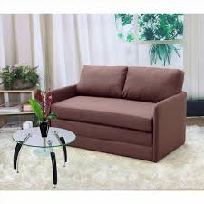 most comfortable couch in the world. Goodworksfurniture Sofas At Article Reviewed Most Comfortable Couch In The World Sofa One Of