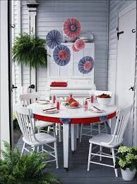 Small Picture Kitchen Americana Bathroom Accessories 4th Of July House
