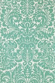 Pretty Wallpaper For Bedrooms Watch More Like Pretty Wallpaper Designs