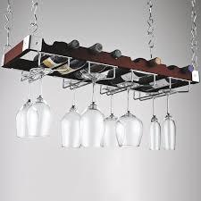 wine glass racks wine glass rack wine glass rack plans