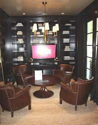 Tolle kombinationen aus mustern und texturen können angenehme umgebung für. 23 Interior Design Ideen Fur Manner Mannlicher Charakter Und Stil