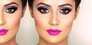 top 10 best makeup artists around the world