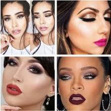 suits you dubai makeup for vips