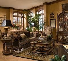 Tuscan Home Interiors Set Custom Inspiration Ideas
