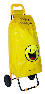 Smiley Face Coffee Mug 532 Best Smiley Images On Pinterest Smileys Smiley Faces And Emojis