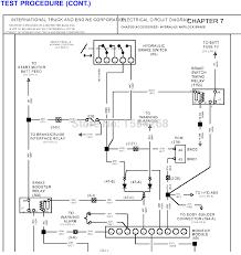 international prostar radio wiring diagram inspirational international radio wiring diagram at International Radio Wiring Diagram