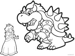 Video Games Coloring Pages Eo Game Coloring Pages Plus Printable