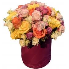 One of colombia's major exports is coffee. Flower Delivery Russia Online Florist Russia