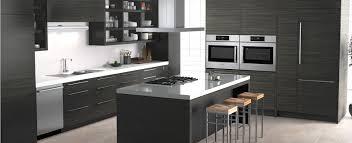 abt bosch dishwasher. Plain Abt Bosch Benchmark Loft Kitchen With Abt Dishwasher