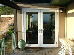 outswing french doors gypsy patio doors security about remodel brilliant home decoration ideas designing with patio outswing french doors