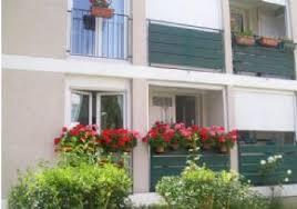 photo residence la bonne rencontre résidence autonomie foyer logements à franconville 95