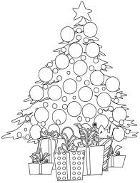 In this board, i'm christmas coloring pages free printable christmas coloring pages. Fun Christmas Tree Lights Coloring For Kindergarten Educative Printable Christmas Lights Coloring Page Worksheets Praxis 5169 Study Guide Algebra Geometry Worksheets 1st Grade Work Need Help With 4th Grade Math Math Subtraction