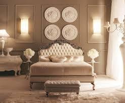 Fancy Headboards Fancy Headboards For Beds 17090 Furniture