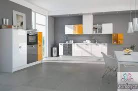 good paint colors for kitchens53 Best Kitchen Color Ideas  Kitchen Paint Colors 20172018