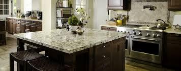 Spokane Cabinet Maker Custom Cabinetry Spokane Coeur Dalene