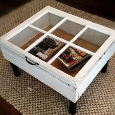 creative of affordable coffee tables with 30 diy home decor ideas