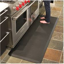 latest non skid kitchen rugs with slip bath mat anti slip mat for rugs door rugs