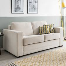amy sofa bed all sofas