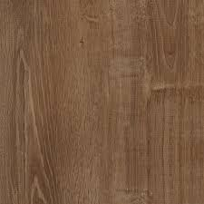 burnt oak 8 7 in x 47 6 in luxury vinyl plank flooring 20 06 sq ft case