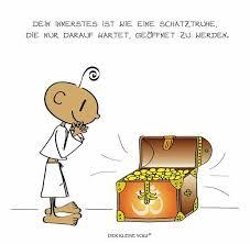 Buddha Zitate Kurz