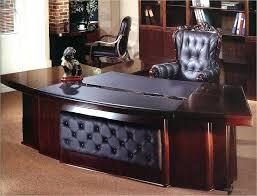feminine office furniture. elegant office desk accessories winsome glass furniture images feminine