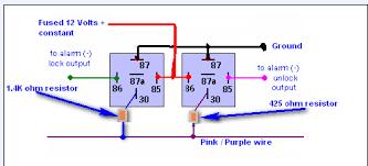 audiovox car alarm aps25c wiring diagram trusted wiring diagrams Light Switch Wiring Diagram at Aps25c Wiring Diagram