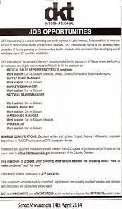Logistics Job Description Resume Logistics Manager Job Description Resume Template Jd Templatesc 23