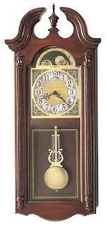 wall chiming clock miller chiming wall clock wooden wall chime clocks wind up chiming wall clocks