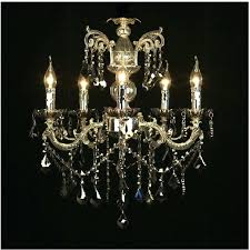 chandeliers clearance chandelier spacial chandelier luxury chandelier font lighting font chandelier font crystal