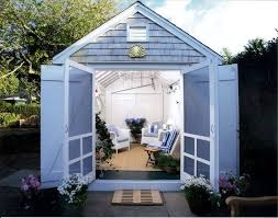 Small Picture 29 best Garden Room images on Pinterest Garden office Outdoor