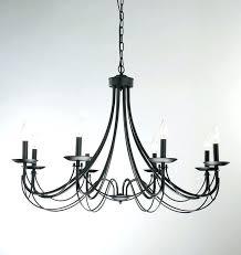 metal chandeliers uk chandeliers black metal chandelier shades black metal chandeliers uk