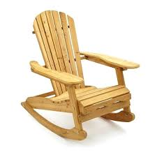 wooden rocking chairs for porch large size of decorating best deals on rocking chairs best front