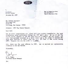 Letter Of Recommendation Mechanic Letter Of Recommendation It Technician Magdalene Project Org