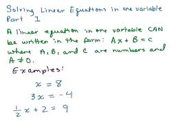 graphing linear equations practice worksheet algebra linear equations worksheets elementary algebra help elementary algebra help elementary