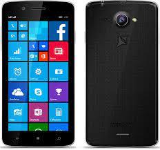 Allview W1s Mobile Price & Full ...