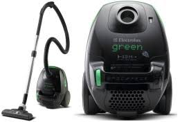 electrolux green vacuum. gloss has one of these green machines to give simply fill in the details go into draw. electrolux vacuum 0