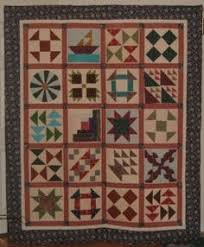 Underground Railroad Quilt Patterns Inspiration Underground Railroad Quilts Patterns Railroad Quilts And The